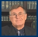 Ricky L. Sooter Has Been Recognized by America's Registry of Outstanding Professionals as a Lifetime Member