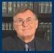 America's Registry of Outstanding Professionals
