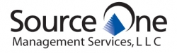 Source One Redefines Procurement Outsourcing in New White Paper