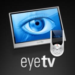 Geniatech North America to Debut EyeTV in Las Vegas