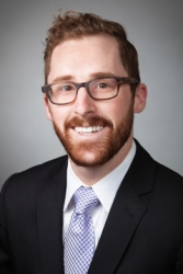 PrivatePlus Mortgage Adds Talent Acquisition Pro, Jake McPherson