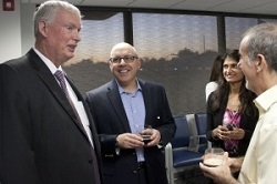 New Jersey Associates in Medicine Not Standing Still