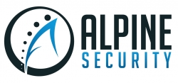 Selsius and Alpine Security Partner to Offer Cybersecurity Training