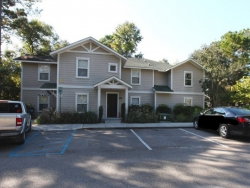 BRC Capital Solutions Closes $5,600,000 Multifamily Bridge Loan in Charleston, South Carolina