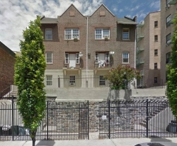 "LichtensteinRE Retained as Exclusive Broker to Sell ""Money Tree"" Morris Heights 2 Adjacent 5 Unit Properties in The Bronx, New York"
