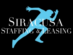 Siracusa Staffing & Leasing Redefines Working with P&C Agents... Again