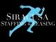 Siracusa Staffing & Leasing, LLC