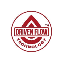 ALFA Scientific Unveils New Driven Flow Technology Products at DATIA Annual Conference
