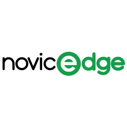 """""""NovicEdge,"""" the Newest Jobs Marketplace, to be Launched by Everest Consulting Asia"""