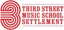 Third Street Music School Settlement Awards  the New York Community Trust Harris Scholarship