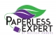 Paperless Experts