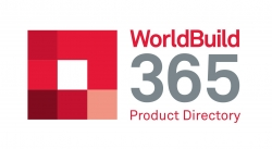 WorldBuild365 Launches a Mobile Application