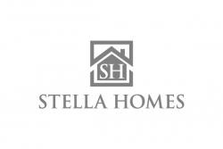 Stella Homes Announces Growth & Move