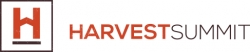 Harvest Summit Innovation Field Trip Announced