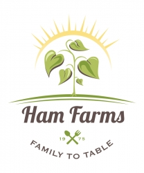 Ham Farms Rebrands: Increasing Focus on the Customer Relationship