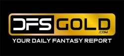 DFSgold Announces DFSgold Player of the Year Presented by Jaybird