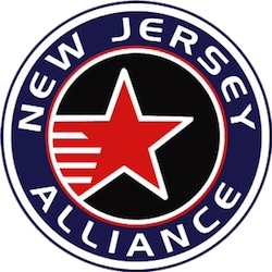 New Jersey Alliance Grows Its AAA National Hockey Program