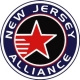 New Jersey Alliance Youth Hockey