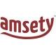 Amsety