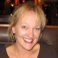 Meet Erin Viereck - Founder of Bee Smart N Sexy