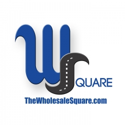 The Wholesale Square Launch Event Will be Held on April 28th, 2016 at Briza on the Bay in Downtown Miami