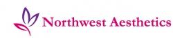 Northwest Aesthetics Medical Spa Announces Cutting-Edge Platelet Rich Plasma (PRP)