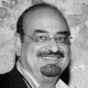 Fahad Al Tamimi Philanthropy