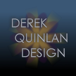Derek Quinlan Design Provides Advice for Young Designers and Design Teams