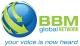 BBM global Network