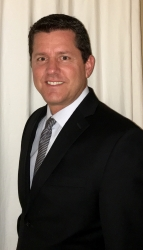 Family Office Networks Opens Miami Florida Office; Kenneth Parzygnat Named Managing Director