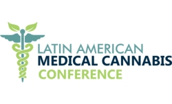 Latin America Medical Cannabis Conference in Costa Rica on July 27-29th