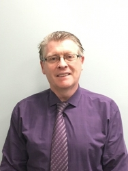 Global Facility Management & Construction Hires Micheal Nicholson as Director of Construction