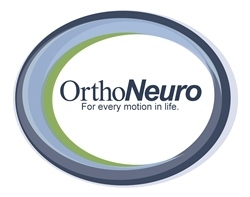 Orthopedic Surgeons, Rodney Comisar, MD and Gary Millard, DO to Join OrthoNeuro in August 2016