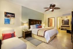 Casa Dorada Los Cabos Resort & Spa Reveals Redecorated Suites