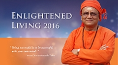 Enlightened Living Events in Washington, DC Metro Area - the Path of Inner Yoga