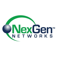 NexGen Networks Steps Up Western US Presence with New Space in the Seattle Westin Building Exchange