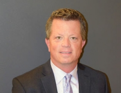 Tom Bessigner Joins Donlen as Vice President of Sales for the Western Region