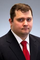 Daniel Wolak, Donlen Contact Center Supervisor Achieves ASE World Class Technician Certification