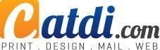 Catdi Printing Offers Targeted Mail Services for Local Houston Dentists Looking to Expand Marketing Reach