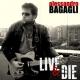 Alessandro Bagagli Music