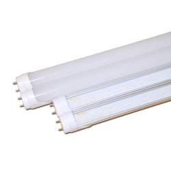 LGI Technology Proudly Announces the Launch of 3 New LED Tubes