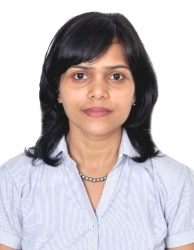 Prerna Soni Joins Indevia Accounting