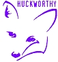 Huckworthy and US Space Enter Strategic Partnership for Tactical Communication Technologies