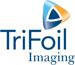TriFoil Installs Russia's First 3D Optical Imager in Novosibirsk