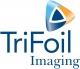 TriFoil Imaging