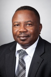 Atlanta-Based National Mortgage Company, PrivatePlus Adds Rick Williams