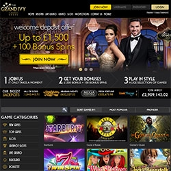 Online Casinos by Country – The Best Sites in Your Region