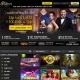 New Casinos Ltd.