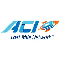 ACI Launches New Last Mile Brand
