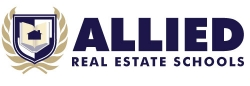 Allied Real Estate Schools Launches 8-Hour SAFE Continuing Education Courses